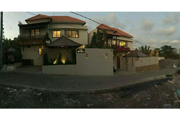 Rp3,2mily Vila Dijual