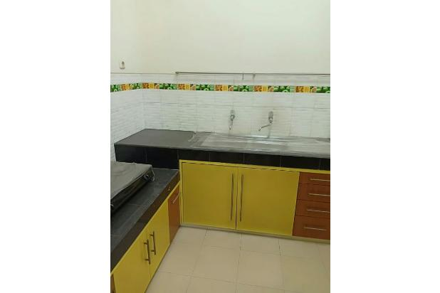 Termurah Rumah Citraland Taman Puspa Raya Canopy,Pagar & Taman 22609458