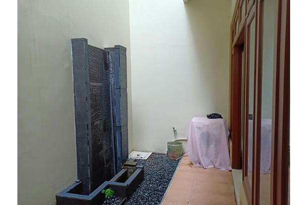 Termurah Rumah Citraland Taman Puspa Raya Canopy,Pagar & Taman 22609461