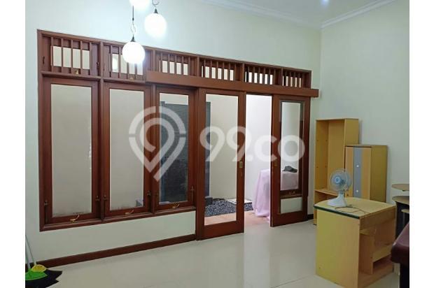 Termurah Rumah Citraland Taman Puspa Raya Canopy,Pagar & Taman 22609462