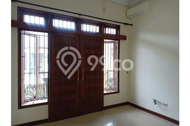 Termurah Rumah Citraland Taman Puspa Raya Canopy,Pagar & Taman 22609463
