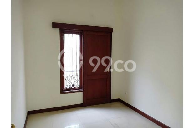 Termurah Rumah Citraland Taman Puspa Raya Canopy,Pagar & Taman 22609495