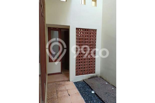 Termurah Rumah Citraland Taman Puspa Raya Canopy,Pagar & Taman 22609504