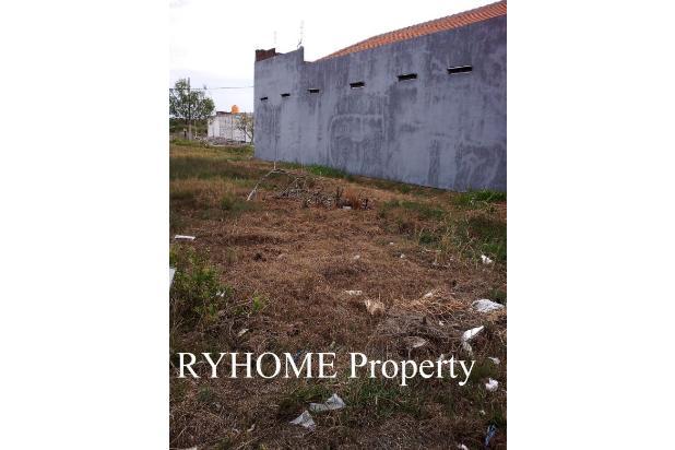 Tanah Kavling Perum Tirto Agung Rungkut Surabaya Timur 14107319