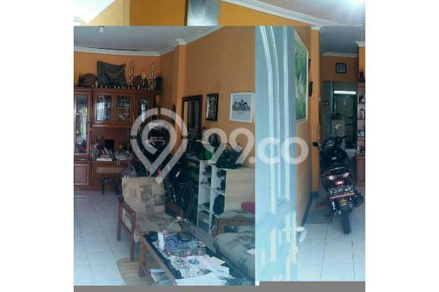 Rumah dijual di jl Rahayu Kopo 14416803