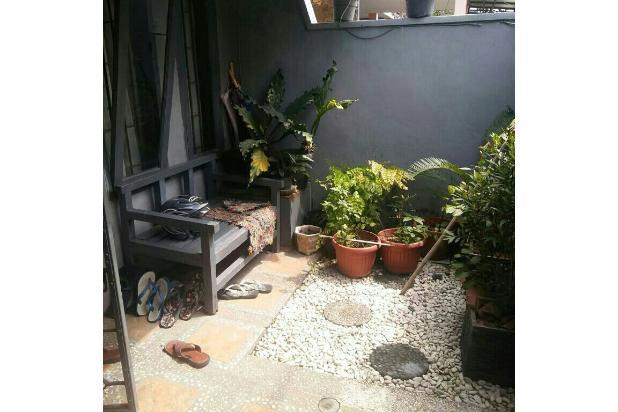 Rumah dijual di jl Rahayu Kopo 14416820