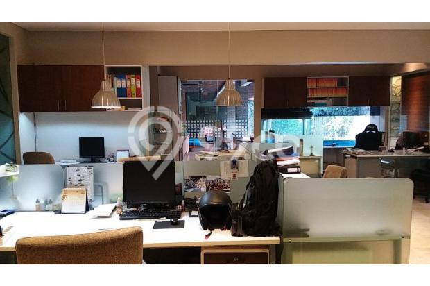 Property Komersil Bagus Siap Huni Di Kawasan Cipete 13425118
