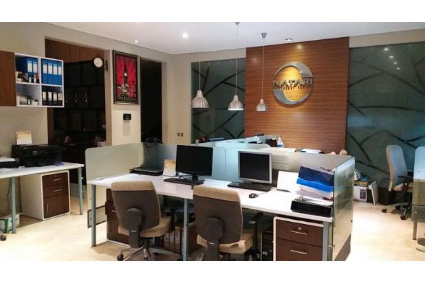 Property Komersil Bagus Siap Huni Di Kawasan Cipete 13425121
