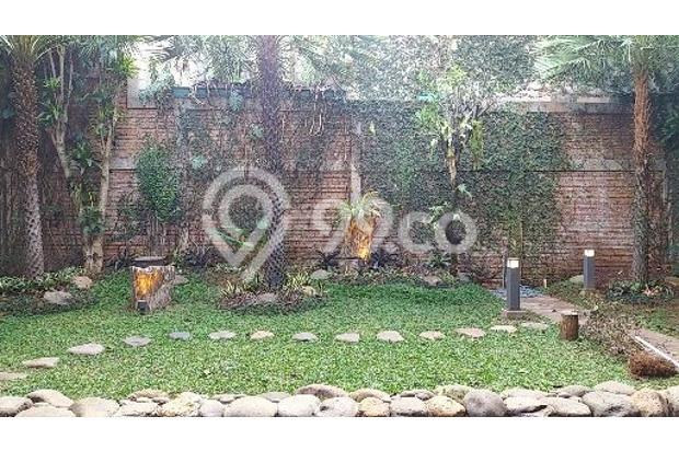 Property Komersil Bagus Siap Huni Di Kawasan Cipete 13425122