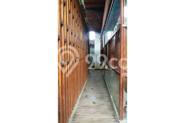 Property Komersil Bagus Siap Huni Di Kawasan Cipete 13425125