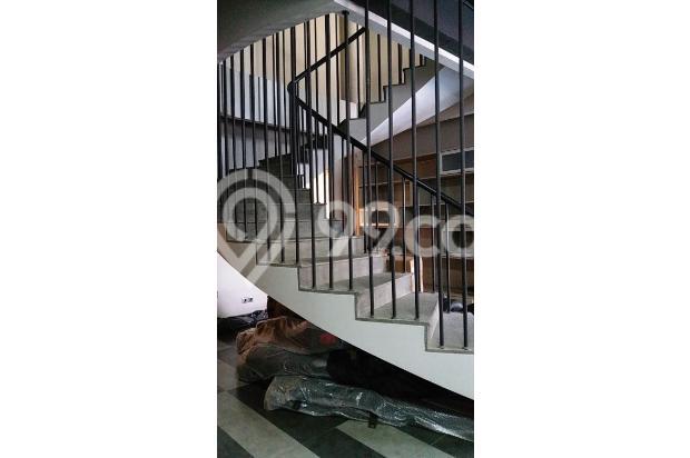Property Komersil Bagus Siap Huni Di Kawasan Cipete 13425124