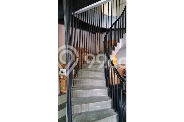 Property Komersil Bagus Siap Huni Di Kawasan Cipete 13425127