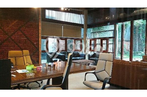 Property Komersil Bagus Siap Huni Di Kawasan Cipete 13425126