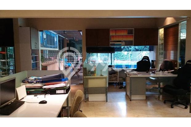 Property Komersil Bagus Siap Huni Di Kawasan Cipete 13425129