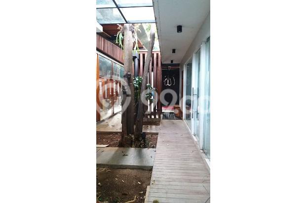Property Komersil Bagus Siap Huni Di Kawasan Cipete 13425131