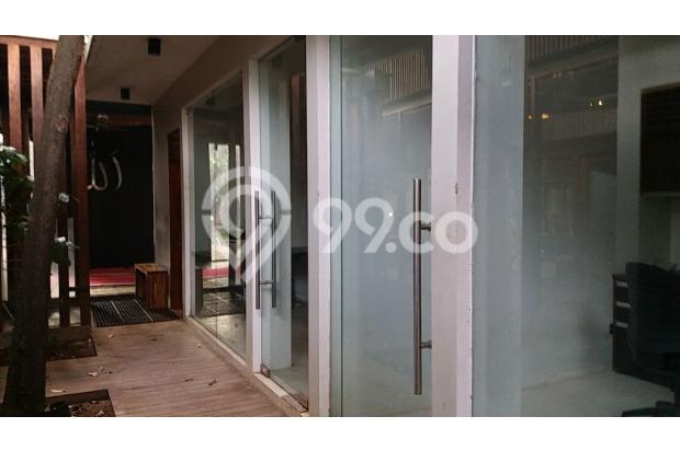 Property Komersil Bagus Siap Huni Di Kawasan Cipete 13425132