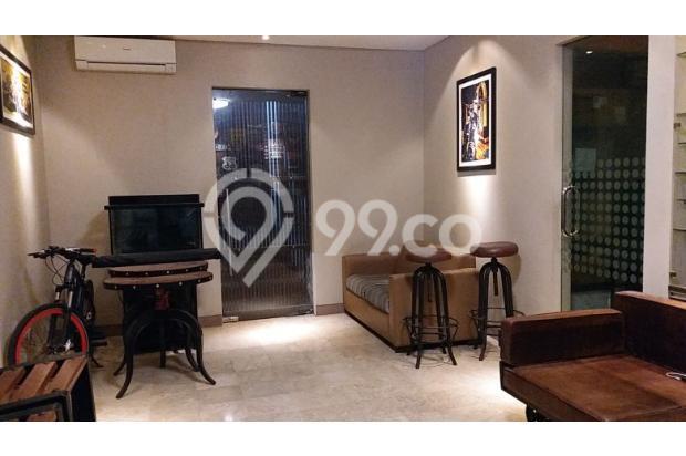 Property Komersil Bagus Siap Huni Di Kawasan Cipete 13425135