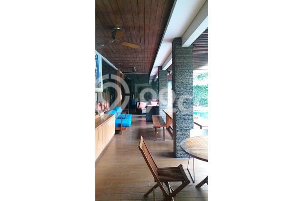 Property Komersil Bagus Siap Huni Di Kawasan Cipete 13425136