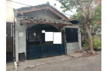 Rumah Bagus di Citra Garden 3 Jakarta Barat