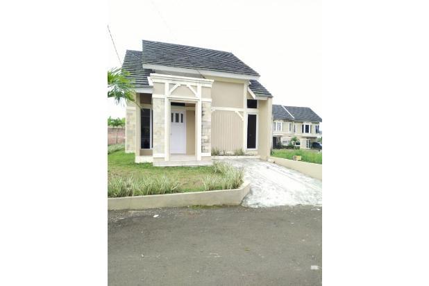 Rumah murah siap huni di jual di cianjur bisa kpr 17935100
