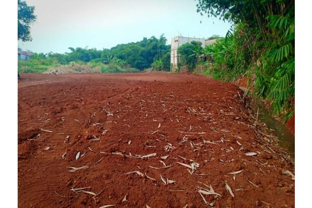Rp2,96mily Tanah Dijual