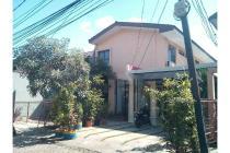 Dijual Rumah Nyaman SHM di Jalan Caringin Utara Cilandak Barat Jaksel
