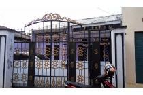 Rumah Bagus di Jalan Jati Rawa Geni Cipayung Depok