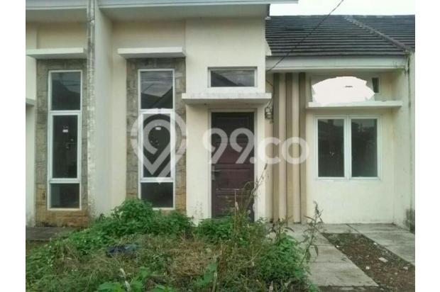 Rumah dijual cepat,Citra Pasundan Curug 12396864