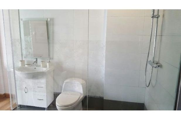 Dijual Apartement type studio Siap huni Jakarta barat 8782738