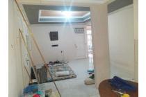 Rumah-Palembang-6