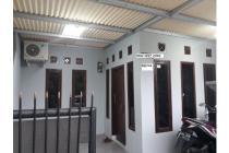 Dijual rumah murah Komplek Griya Permata Asri Cikoneng Bojongsoang Bandung
