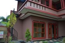 Dijual Rumah Mewah Baru di Palaya Bandung