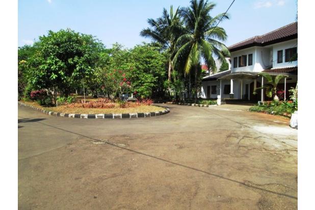 DIjual Rumah Nyaman di Kawasan Cikini, Bintaro Jaya 3873271