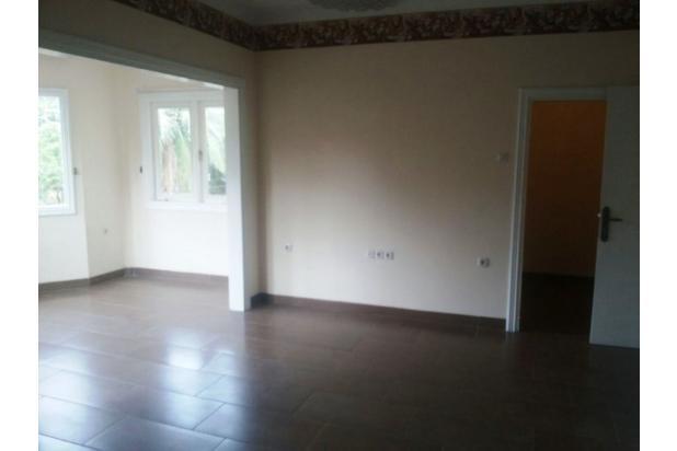 DIjual Rumah Nyaman di Kawasan Cikini, Bintaro Jaya 3873272