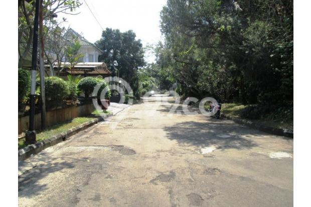 DIjual Rumah Nyaman di Kawasan Cikini, Bintaro Jaya 3873274