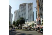 Dijual Apartemen Nyaman Strategis di Serpong M-Town, Tangerang