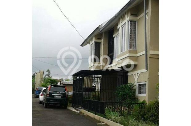 Rumah di jual cianjur murah pinggir jalan bisa KPR 12176325