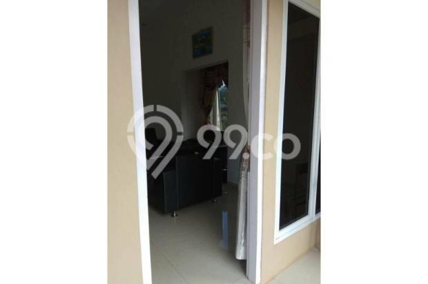 Rumah di jual cianjur murah pinggir jalan bisa KPR 12176324
