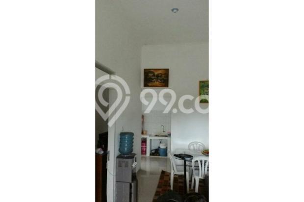 Rumah di jual cianjur murah pinggir jalan bisa KPR 12176330