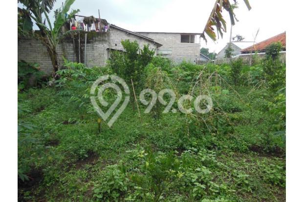Tanah di Lembang dijual segera 15423397