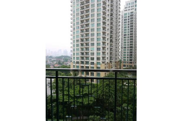 Rp4,65mily Apartemen Dijual