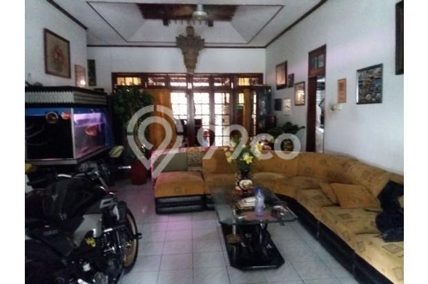 Rumah di Jl. Rasamala, Menteng Dalam 3+1 KT, Jakarta Selatan ( NEGO ) 13244614
