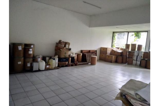 Rp10mily Pabrik Dijual
