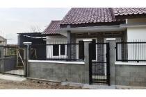 Kapan Lagi ada Rumah Murah Cuma 120jt di Bandung? Buruan Nanti Kehabisan!!