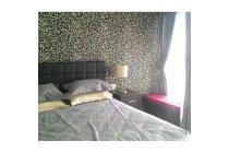Apartemen Thamrin Residence Jakarta 1BR Full Furnish
