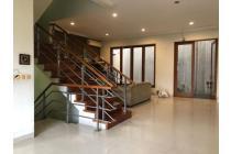 Rumah murah Duri Kepa Vila Tomang Mas Jakarta barat siap huni