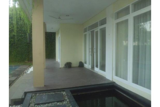 Rp19mily Rumah Dijual
