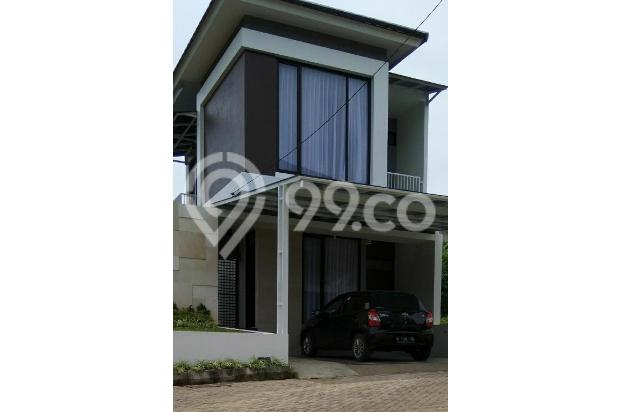 g land cipageran residence hunian exclusive dekat pusat kota 15422796