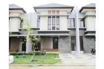 Rumah bagus harga sangat bagus di kawasan exclusive Eminent Precia