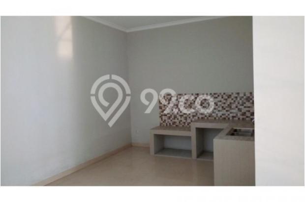 Rumah Baru Minimalis di Citra Garden 12299069